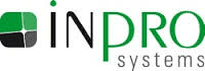 FCS Client inPRO Systems
