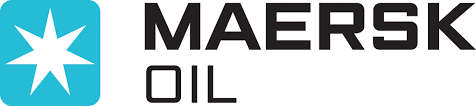 FCS Client Maersk Oil