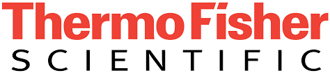 FCS Client ThermoFisher Scientific